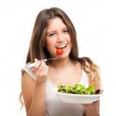 consultoria alimentaria en madrid appcc