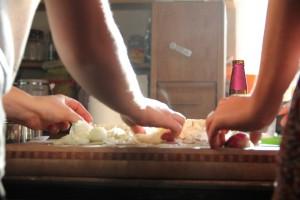manipulador de alimentos en madrid estudios