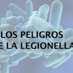 peligros legionella