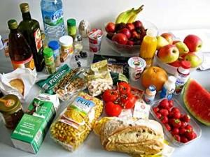 trazabilidad alimentos