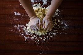 manipulador de alimentos en madrid curso