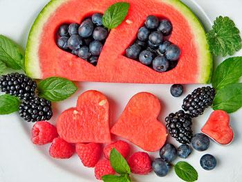 alimentos permitidos celiacos