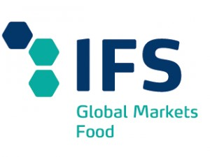 IFS Global Markets Food